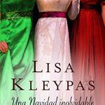 Libros de Lisa Kleypas