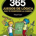Libros de Logica