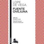Libros de Lope de Vega