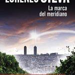 Libros de Lorenzo Silva