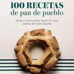Libros de Los 100