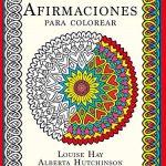 Libros de Louise Hay