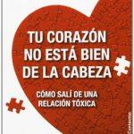 Libros de Lucia Echevarria