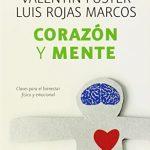 Libros de Luis Rojas Marcos