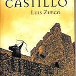 Libros de Luis Zueco
