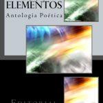 Libros de Mabel Montes