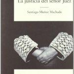 Libros de Machado