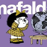 Libros de Mafalda