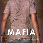 Libros de Mafia