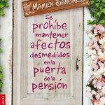 Libros de Mamen Sanchez