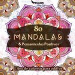 Libros de Mandalas de Adultos