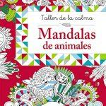 Libros de Mandalas de Niños