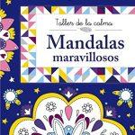 Libros de Mandalas de Pintar