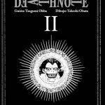 Libros de Manga