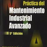 Libros de Mantenimiento Industrial