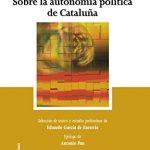 Libros de Manuel Azaña