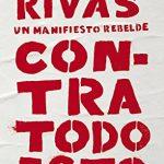 Libros de Manuel Rivas
