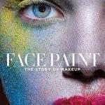 Libros de Maquillaje