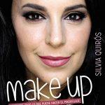 Libros de Maquillaje en Español