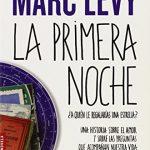 Libros de Marc Levy