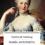 Libros de Maria Antonieta