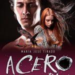 Libros de Maria Jose Tirado