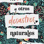 Libros de Maria Martinez