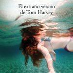 Libros de Maria Oruña