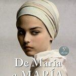 Libros de Maria Vallejo Nagera