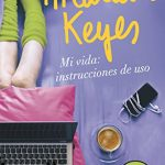 Libros de Marian Keyes