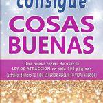 Libros de Marian Rojas