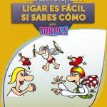 Libros de Mario Luna