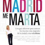Libros de Marta Robles