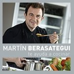 Libros de Martin Berasategui