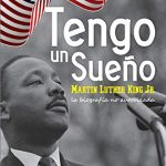 Libros de Martin Luther King