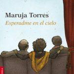 Libros de Maruja Torres