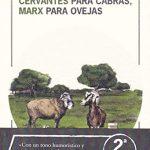 Libros de Marx