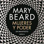 Libros de Mary Beard