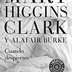Libros de Mary Higgins Clark