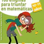 Libros de Matematicas de Niños