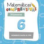 Libros de Matematicas Universitarias