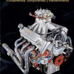 Libros de Mecanica Automotriz