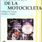 Libros de Mecanica de Motos