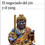 Libros de Mendoza