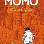 Libros de Michael Ende