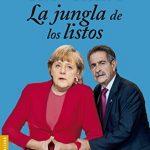 Libros de Miguel Angel Revilla