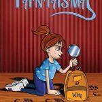 Libros de Misterio de Niños