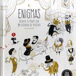 Libros de Misterios y Enigmas