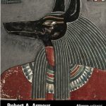 Libros de Mitologia