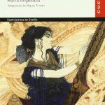 Libros de Mitología Griega